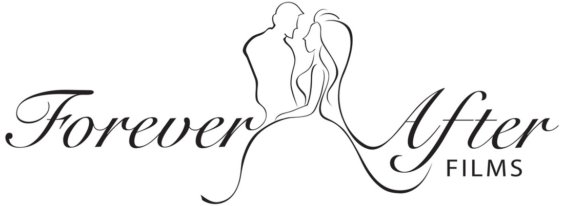 Forever After Films Wedding Video